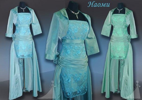 свадебные платья в актобе фото цены салоны